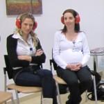 workshops for macabi 3