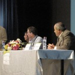 Accessibility Conference of the Ministry of Social Affairs Ono Academic College (5)