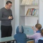 """קורסים לילדים בבתי""""ס"""